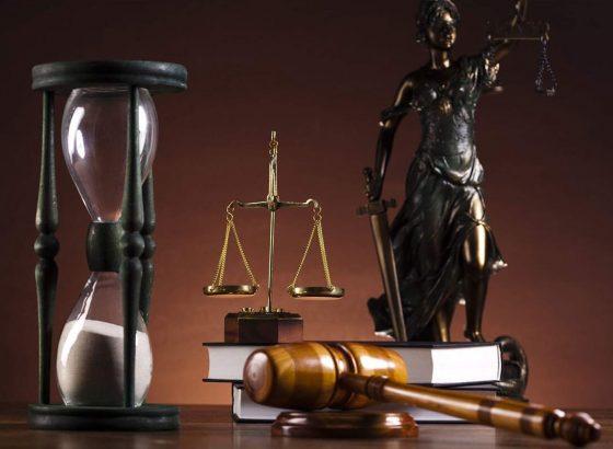 Rechtsanwalt Nürnberg allgemeines Zivilrecht